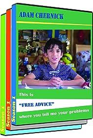 Free Advice (2017)