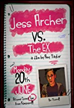 Jess Archer vs. The Ex