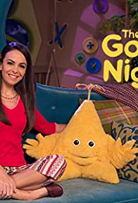 Primary photo for The Good Night Show