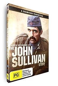 Primary photo for The John Sullivan Story
