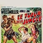 Killer Ape (1953)