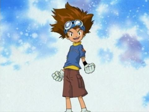 Digimon download torrent