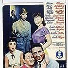 Ragazze d'oggi (1955)