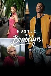 the real hustle s01e01