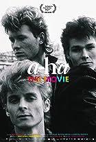 a-ha: The Movie