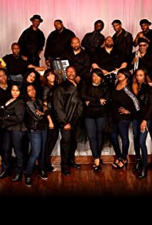 Sounds of Blackness - IMDb