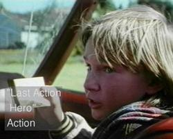 Last Action Hero - L'ultimo grande eroe download torrent