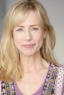Cathryn de Prume Picture