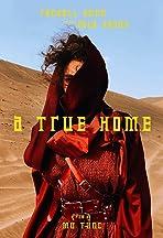 Randall Dunn feat. Zola Jesus: A True Home