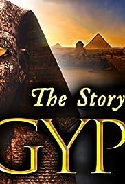 Immortal Egypt Poster