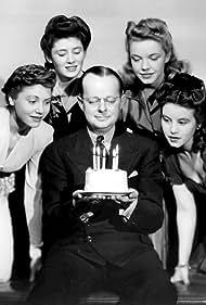 The Aldrich Family (1949)