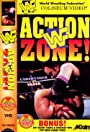 WWF Action Zone
