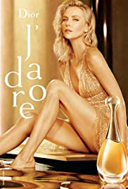 Dior J'adore: The New Absolu