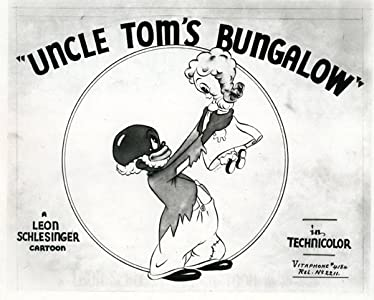 The watch mp4 movie Uncle Tom's Bungalow [1280x720]
