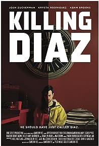 Primary photo for Killing Diaz