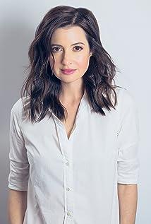 Jennifer Marsala Picture