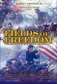 Fields of Freedom (2006)