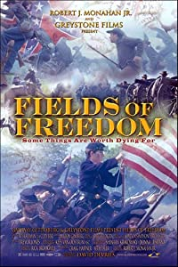 New comedy movies 2018 free download Fields of Freedom [XviD]