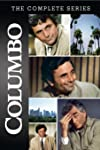 How Peter Falk Made Lt. Columbo Iconic