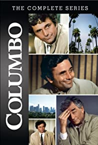 Primary photo for Columbo