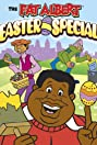 The Fat Albert Easter Special (1982) Poster