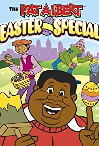 Primary photo for The Fat Albert Easter Special