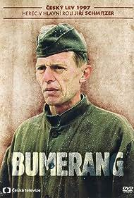 Bumerang (1997)