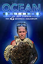 Primary image for Ocean Mysteries with Jeff Corwin
