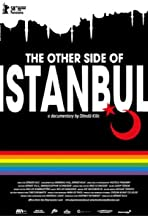 The Other Side of Istanbul