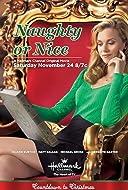 naughty or nice - Christmas On The Bayou Cast