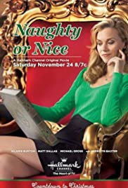 Naughty or Nice (2012) 720p