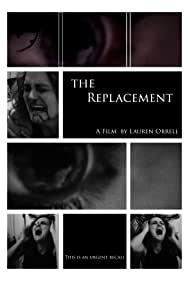 The Replacement (2016)