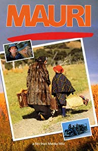 Movie series download Mauri New Zealand [720x576]