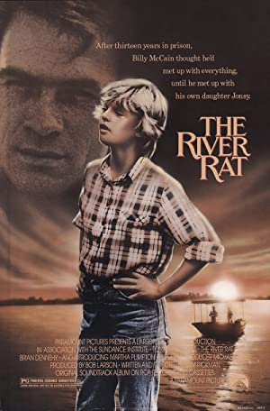 Where to stream The River Rat