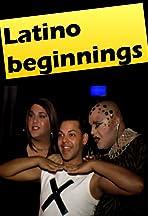 Latino Beginnings