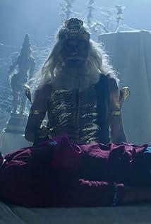 Karanvir Bohra