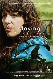 Staying (Aros Mae)