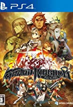 Primary image for Grand Kingdom