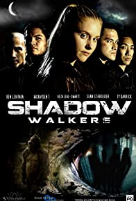 Primary photo for Shadow Walkers