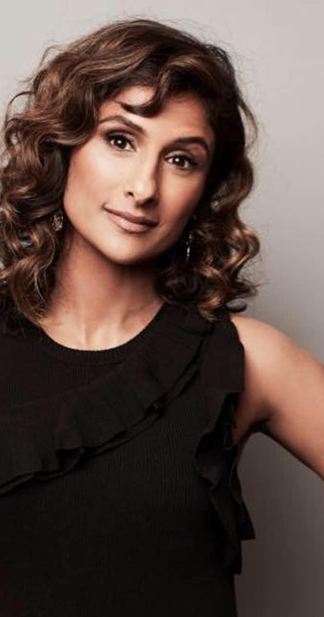 Sarayu Blue Imdb Find the perfect sarayu rao stock photos and editorial news pictures from getty images. sarayu blue imdb