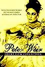 Peter Weir: Short Film Collection