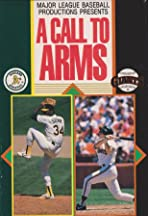 A Call to Arms: The 1990 Oakland Athletics & San Francisco Giants
