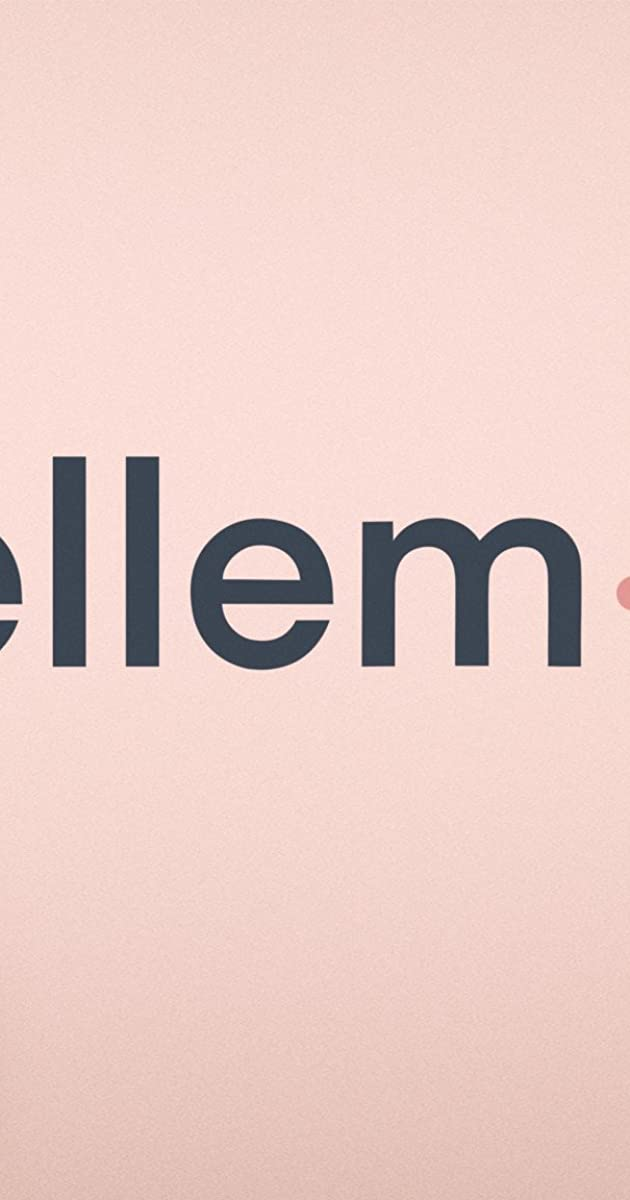 Download Mellem os or watch streaming online complete episodes of  Season1 in HD 720p 1080p using torrent