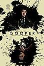 Gooper (2013) Poster