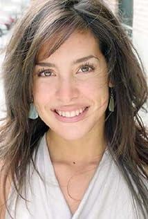 Noelia Ortega Picture