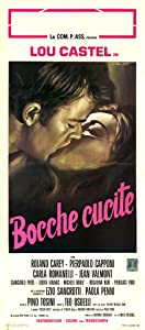 Sites for free movie downloading Bocche cucite Pasquale Festa Campanile [1280x544]