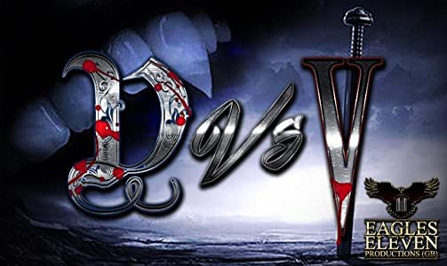 V vs V in hindi free download