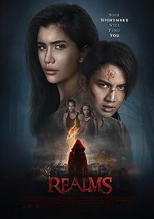Realms (I) (2017)