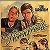 Die Störenfriede (1953)