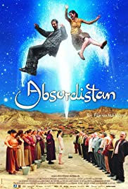 Absurdistan (2008) filme kostenlos
